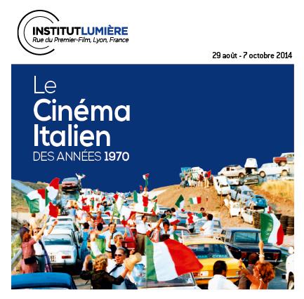 Cinéma italien   L Oeil sur l Ecran   Page 3 0a2d1121b703