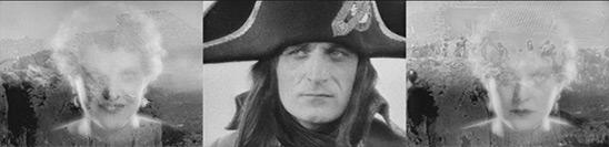 Napoleon d'Abel Gance