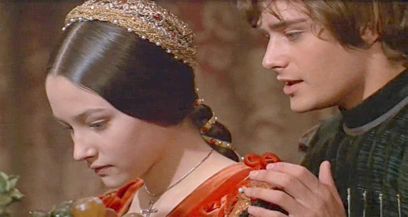 Roméo & Juliette (Romeo and Juliet)