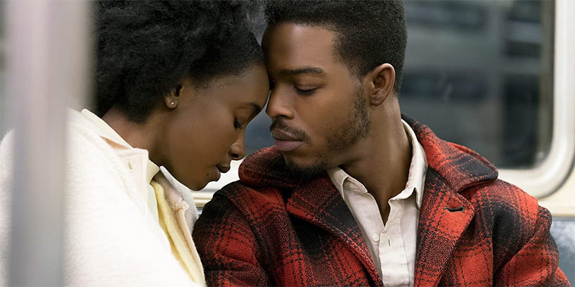 Si Beale Street pouvait parler (If Beale Street Could Talk)